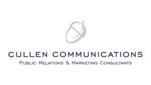 Cullen Communications Public Relations & Marketing Consultants