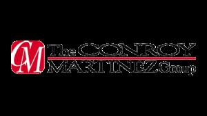 The Conroy Martinez Group