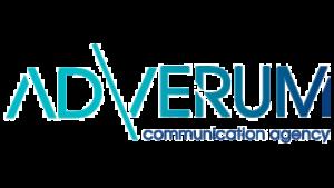 AD VERUM Communication Agency