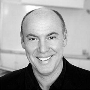 Karl G. Rickhamre, CEO, Coast Communications