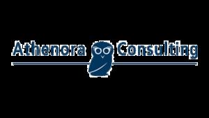 Athenora Consulting
