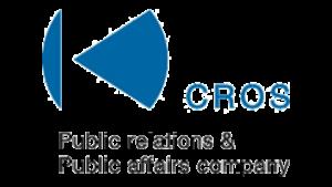 CROS Public Relations & Public Affairs Company