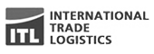 International Trade Logistics