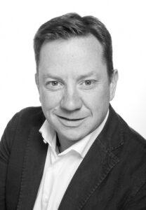 Michael Dieglmann