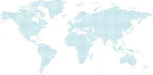 PRGN Agencies around the world