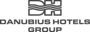 Danubius Hotels Group