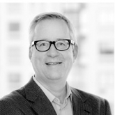 David Landis, President, Landis Communications