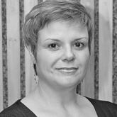 Gisele Lorenzetti, Partner, LVBA Comunicação