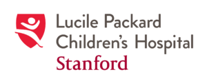 healthcare public relations, children's hospitals, Stanford