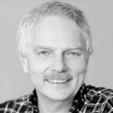 John Mallen, President JMC Marketing Communications