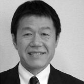 Ken Ichiro Abe, Managing Director