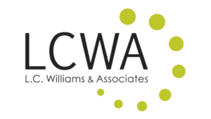 LCWA - LC Williams & Associates
