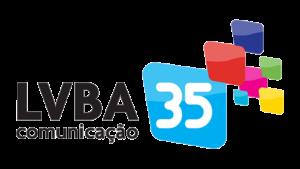 LVBA Comunicação