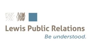 Lewis Public Relations - Be understood