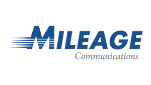 mileage communications public relations consultancy