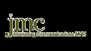 JMC Marketing Communications & PR