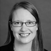 Shannon Quinn, EVP, L.C. Williams & Associates