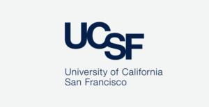 healthcare public relations, medical center, hospitals, San Francisco, media training, presentation training