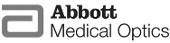 Abbott Medical Optics LOGO