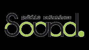 Public Relations Sound