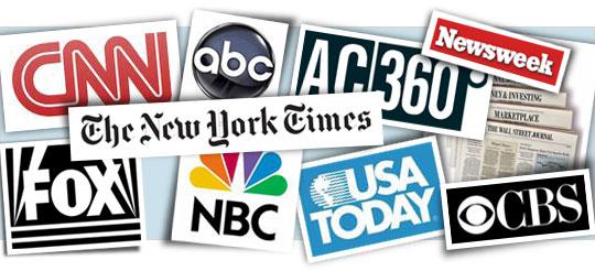 Media Relations 101