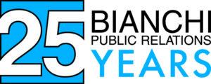Detroit PR firm Bianchi