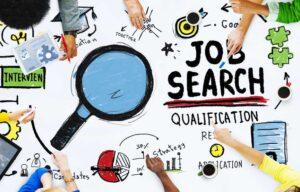 PR Jobs