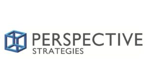Perspective Strategies Logo