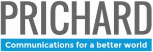 Prichard logo
